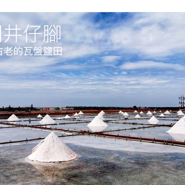 鹽鹵25 海洋離子水500ml (24瓶/箱)